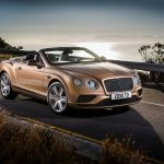2016-bentley-continental-gt-convertible-1