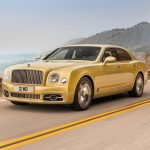 bentley-mulsanne-2017-19