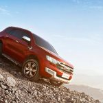 fortuner_2016_vs_everest_2015-19