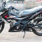 honda-sonic-150r-2015-thuong-motor-gia-ha-noi-1