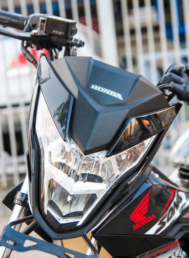 honda-sonic-150r-2015-thuong-motor-gia-ha-noi-2