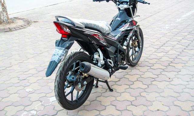 honda-sonic-150r-2015-thuong-motor-gia-ha-noi-3