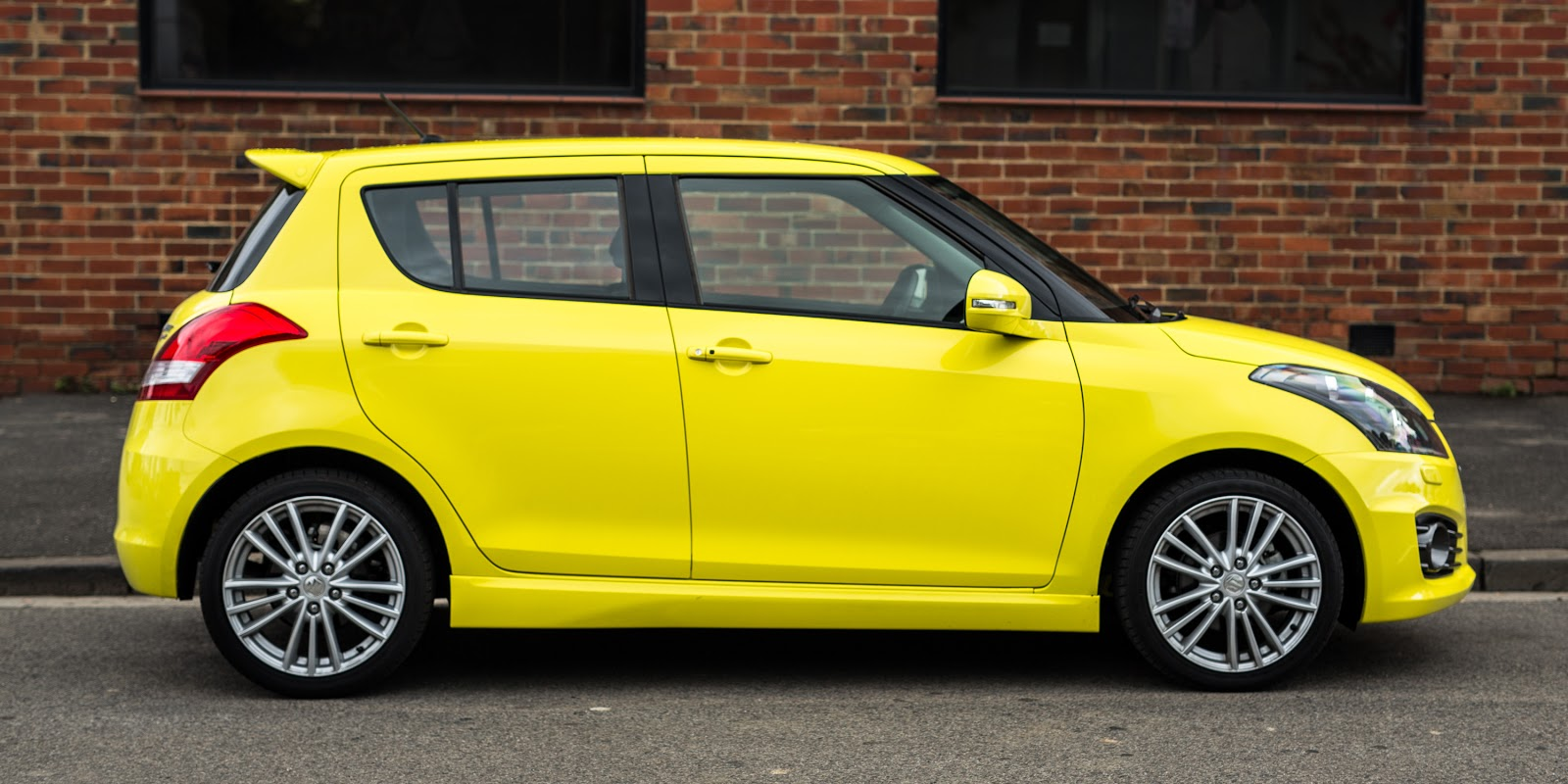 suzuki-swift-2016-1