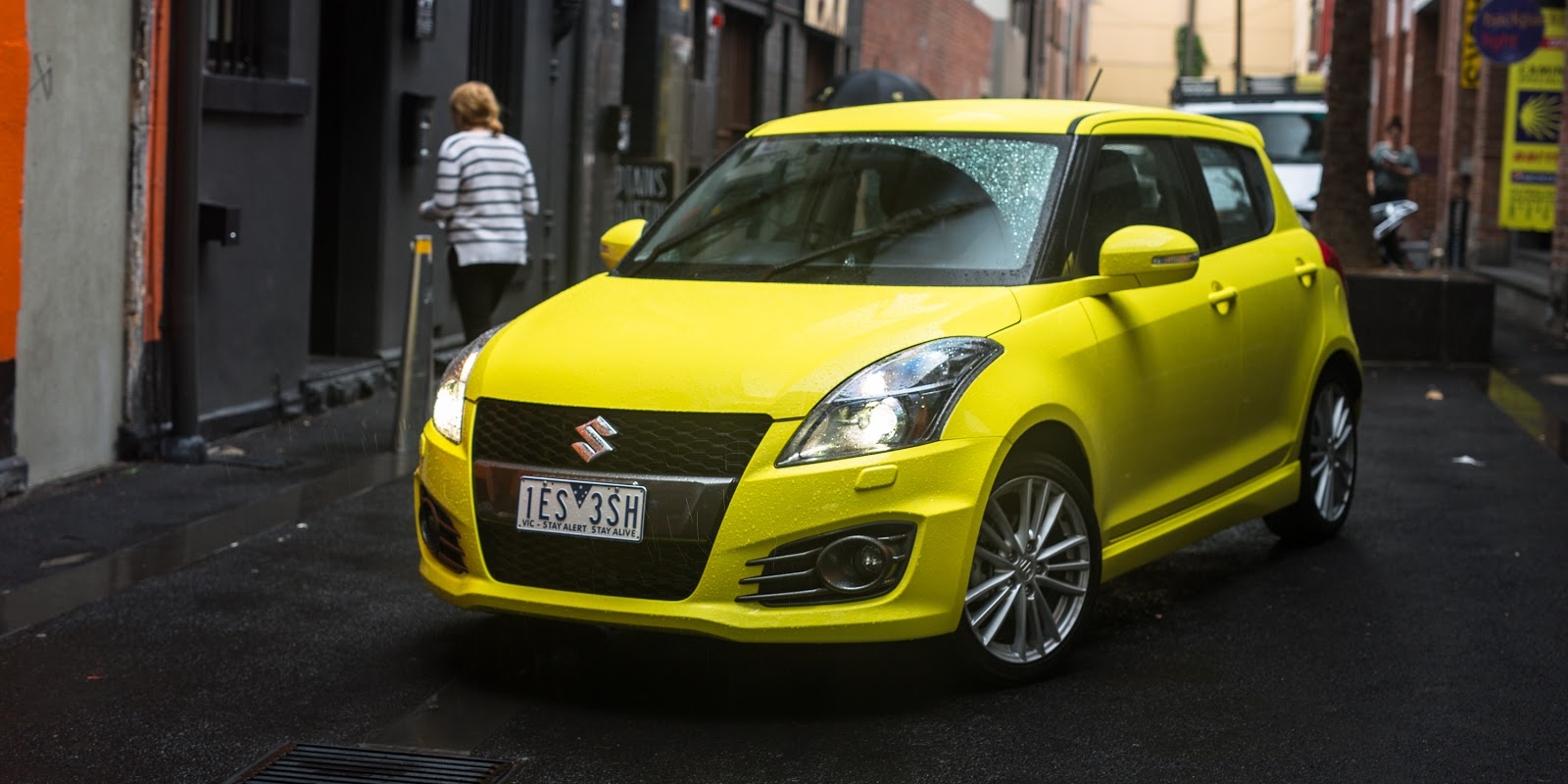 suzuki-swift-2016-15