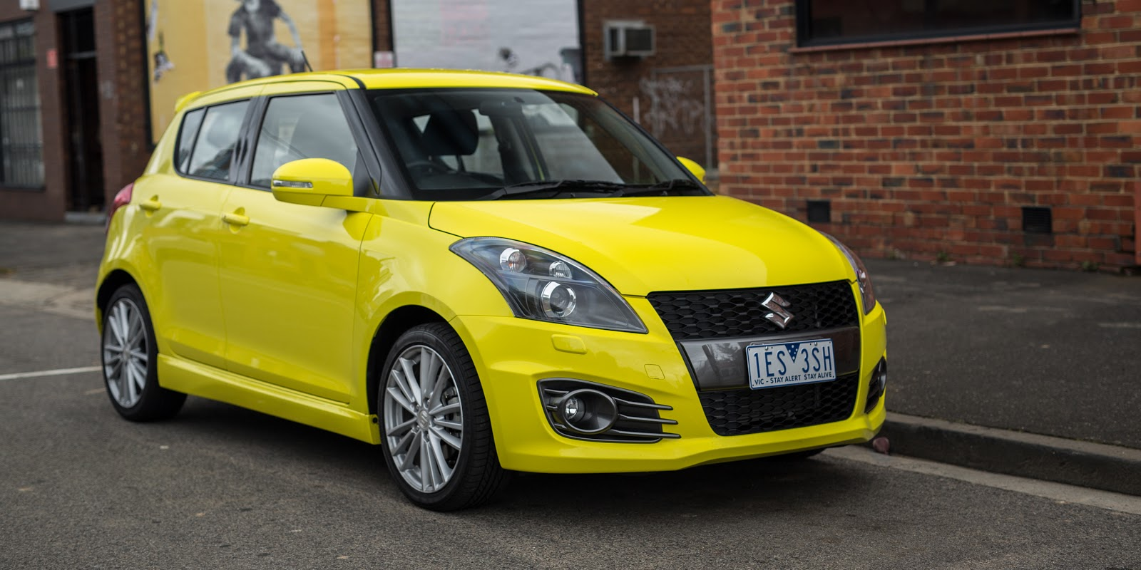 suzuki-swift-2016-3