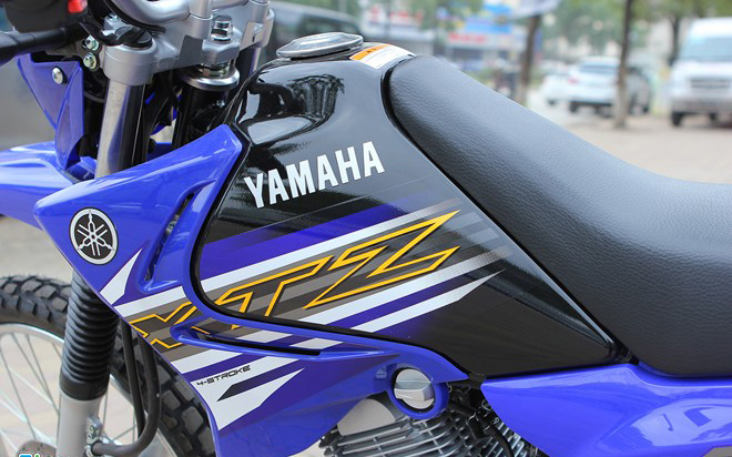 danh-gia-chi-tiet-yamaha-xtz-125-7