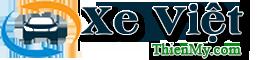 Xe Việt – Đánh Giá Xe – Tư Vấn Chọn Mua Xe – Kinh Nghiệm Sử Dụng Xe