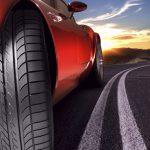 summer-tire-1