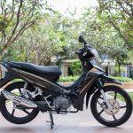 trai-nghiem-thuc-te-honda-blade-110-2016-1